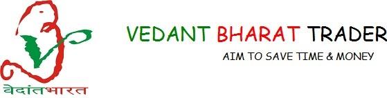 VEDANT BHARAT TRADER